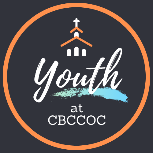 Youth @ CBCCOC